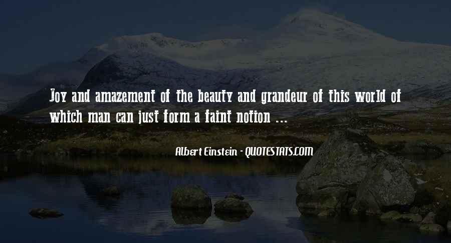 Ta Prohm Quotes #1532744