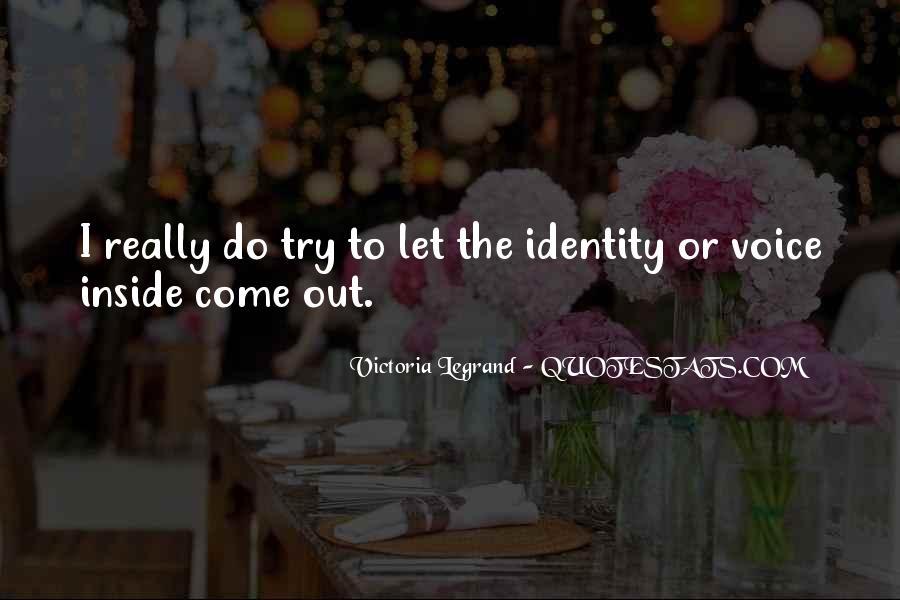 Ta Prohm Quotes #193524