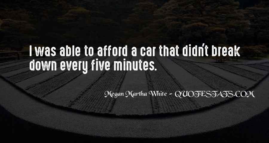 Ta Prohm Quotes #697052