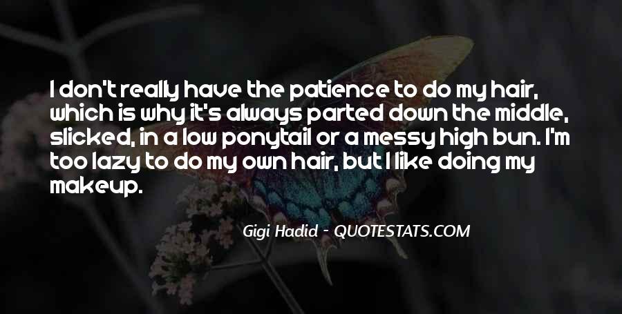Ta Prohm Quotes #833398