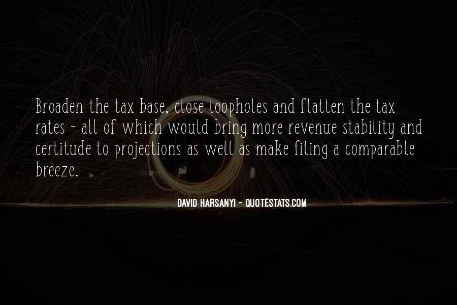 Tablou Quotes #1794598