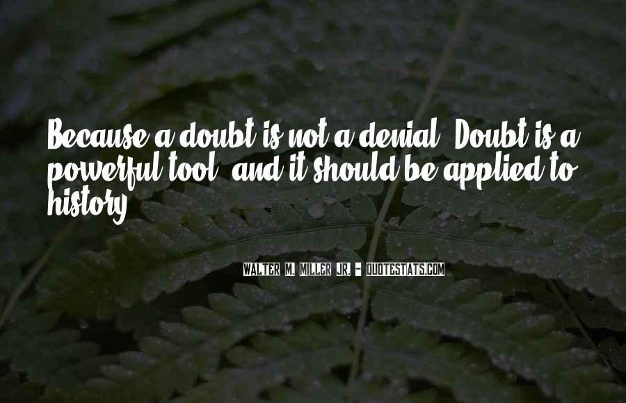 Tablou Quotes #480316