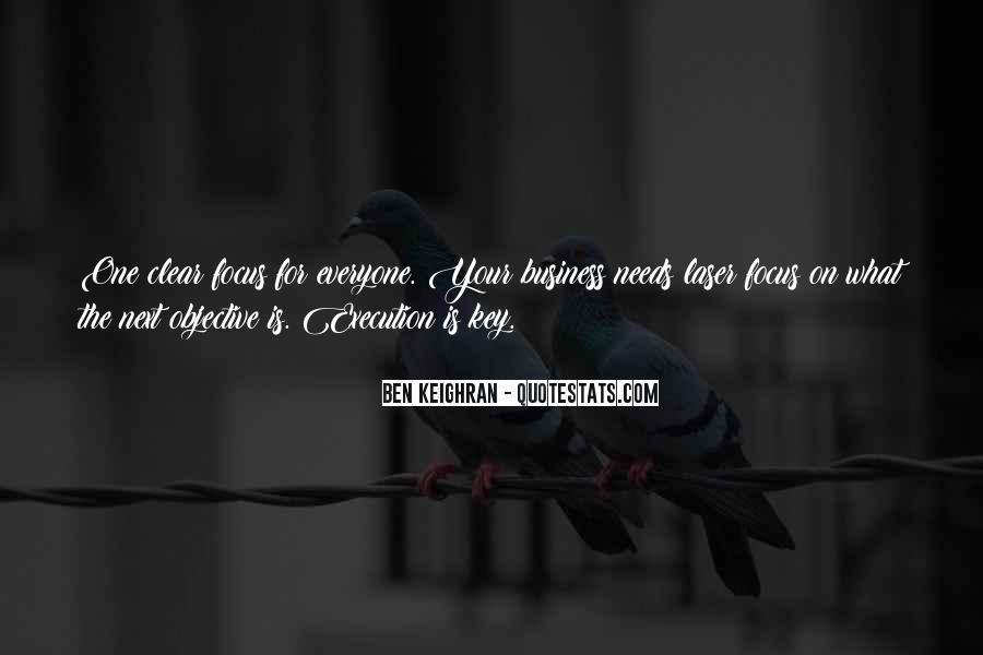 Tadhana Love Quotes #1105649