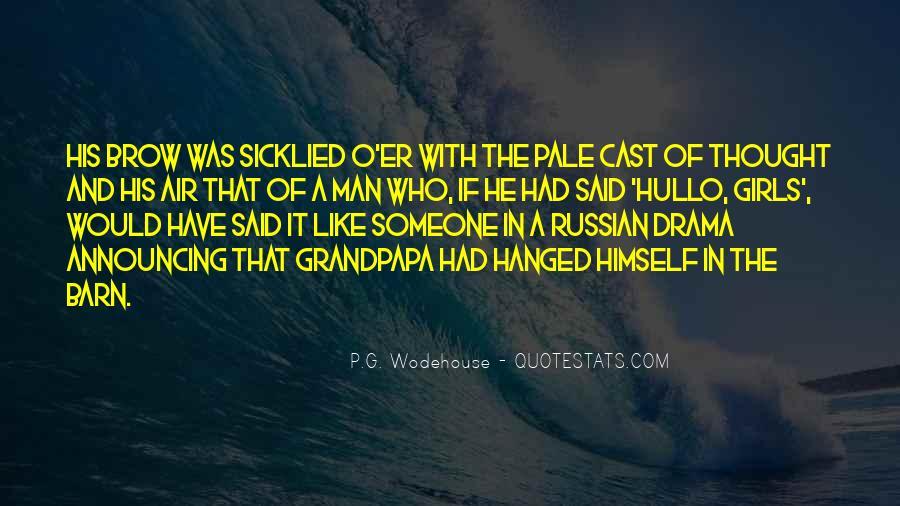 Tadhana Love Quotes #1491798