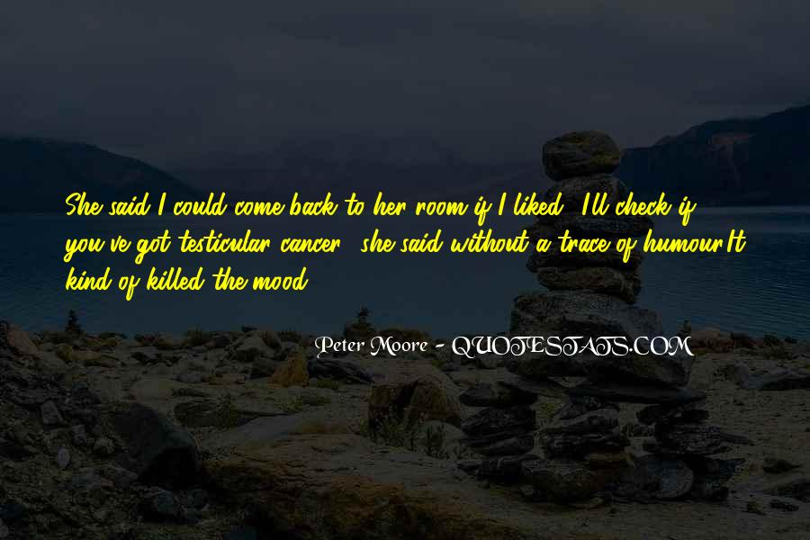 Tadhana Love Quotes #885992