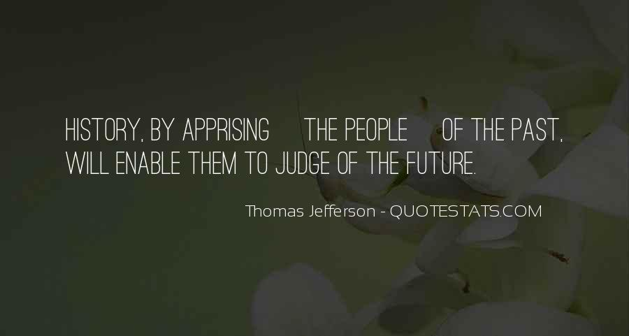Tadpole Angel Quotes #162270