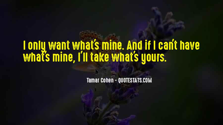 Tadpole Angel Quotes #689137