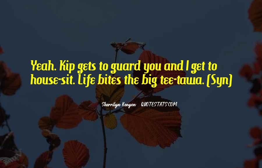 Taekwondo Love Quotes #1076747