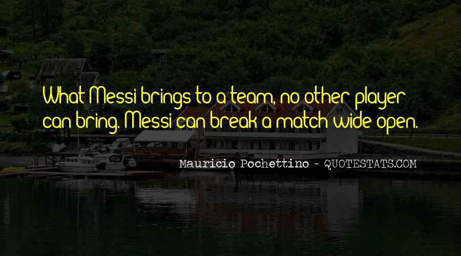 Taekwondo Love Quotes #257783