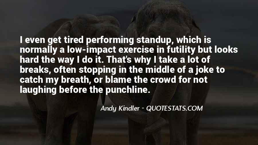 Taekwondo Love Quotes #32200