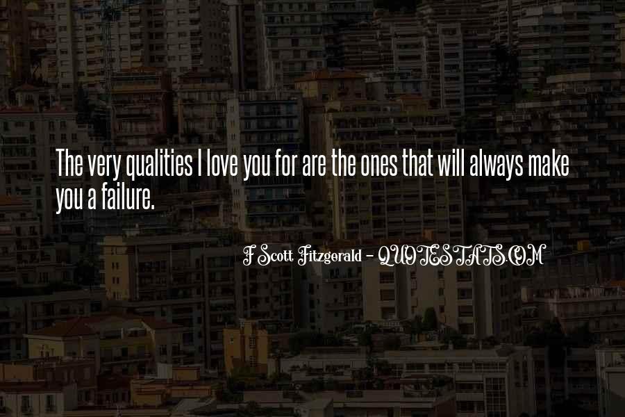 Tag Ulan Funny Quotes #185628
