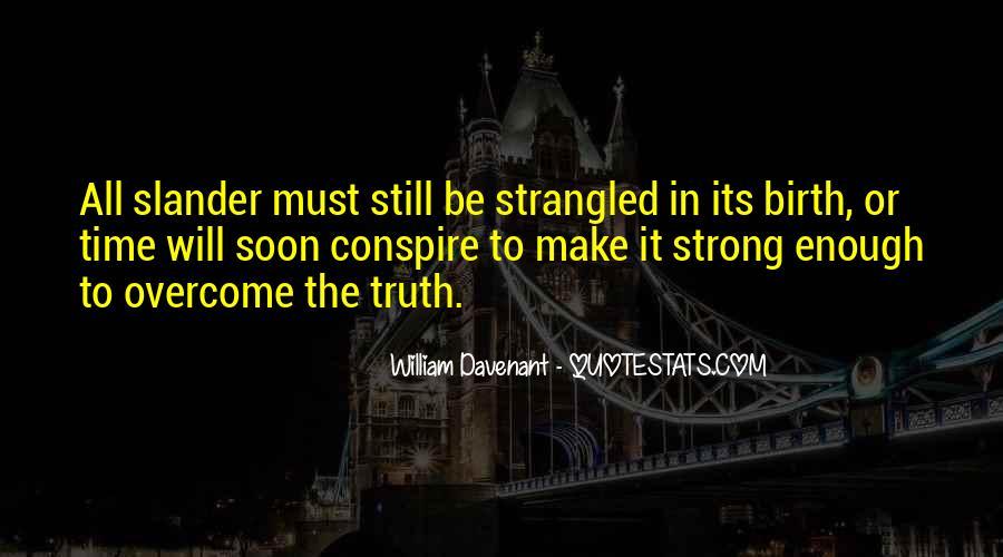 Tag Ulan Funny Quotes #895289