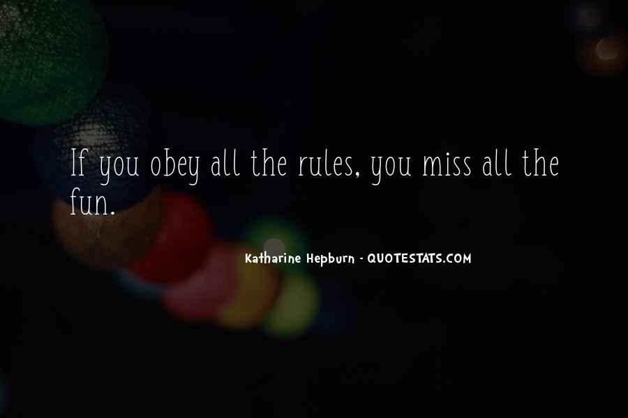 Tag Ulan Funny Quotes #941980