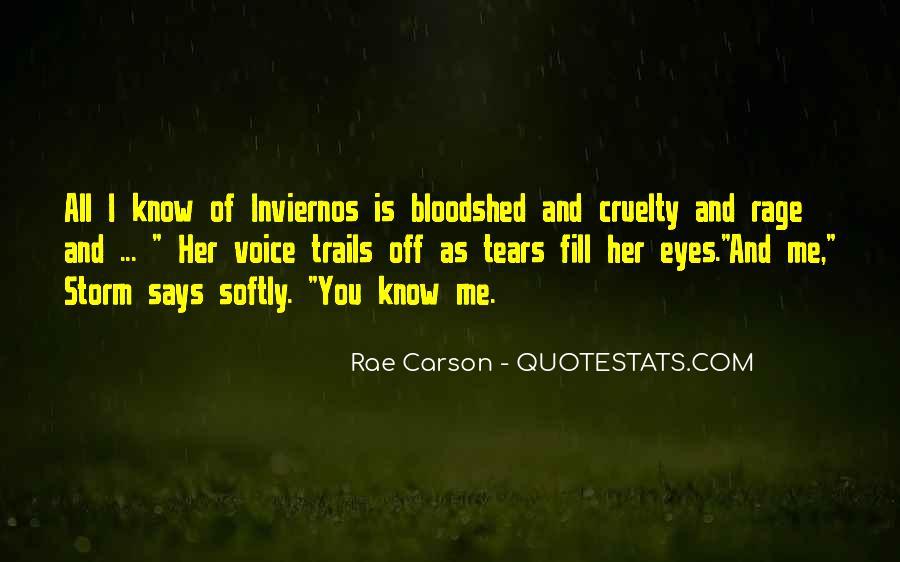 Tagalog Love Song Lyrics Quotes #427239