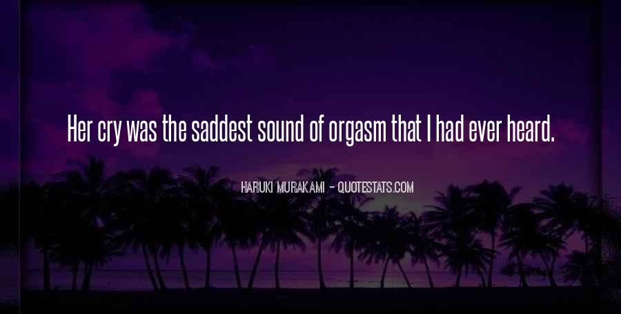 Tagalog Love Song Lyrics Quotes #578270