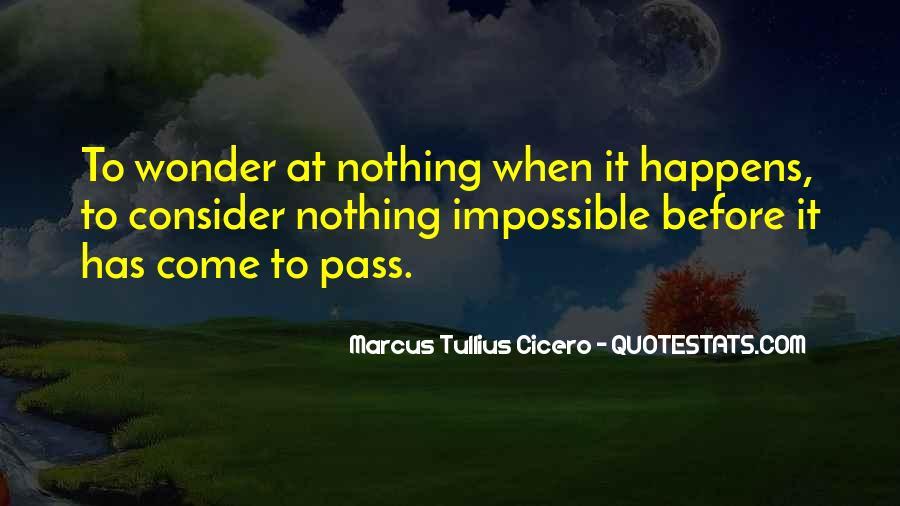 Tagalog Pang Asar Love Quotes #567373