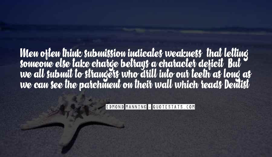Tagalog Pasko Quotes #1078215