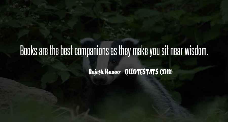 Taibi Kahler Quotes #605744