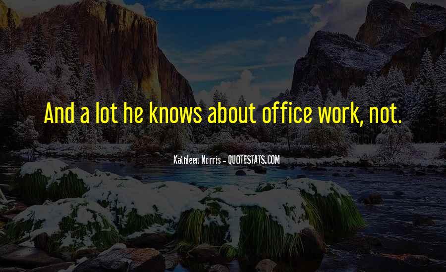 Taibi Kahler Quotes #696279