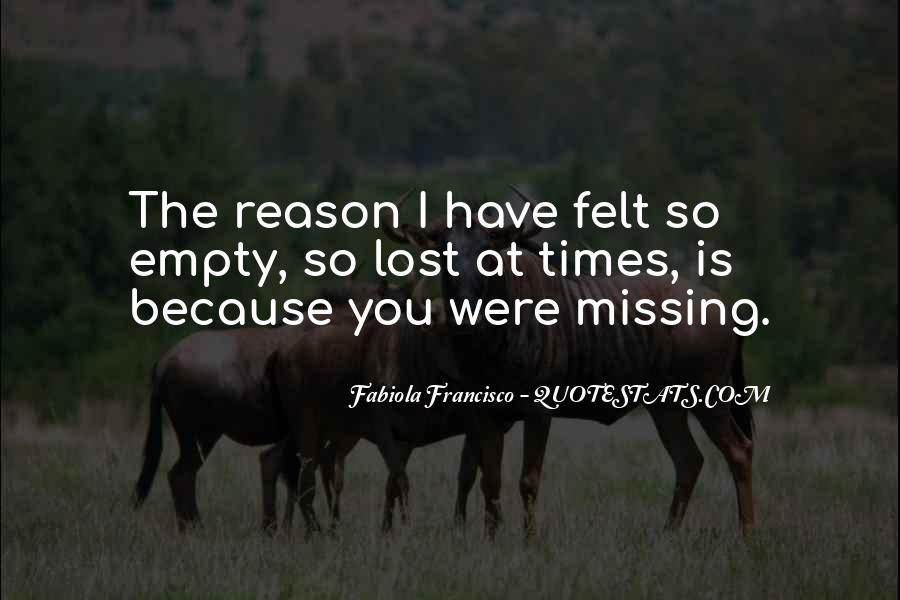 Taiichi Ohno Famous Quotes #1646417