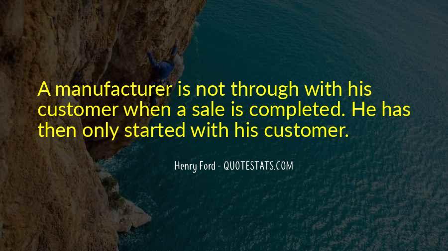 Taiichi Ohno Famous Quotes #1782434
