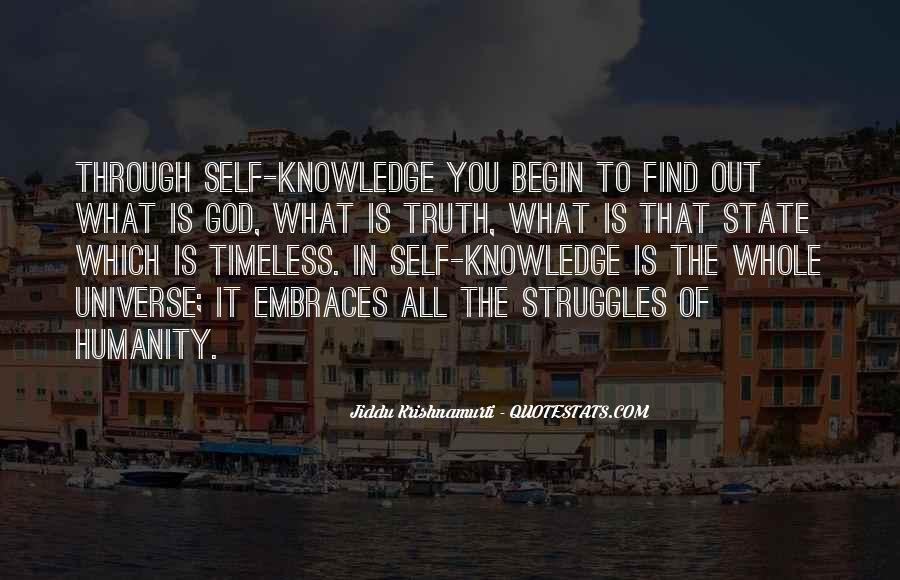 Taiko Eiji Yoshikawa Quotes #177017