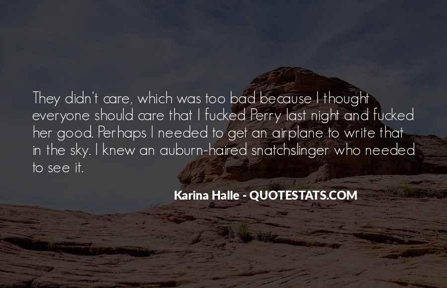 Taiko Eiji Yoshikawa Quotes #578815