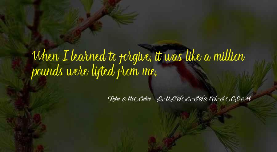 Taiko Eiji Yoshikawa Quotes #597314
