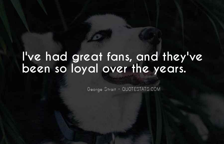 Quotes About George Strait #432013