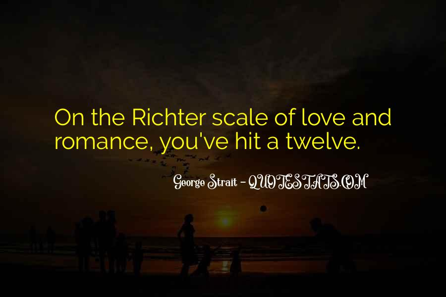 Quotes About George Strait #692408