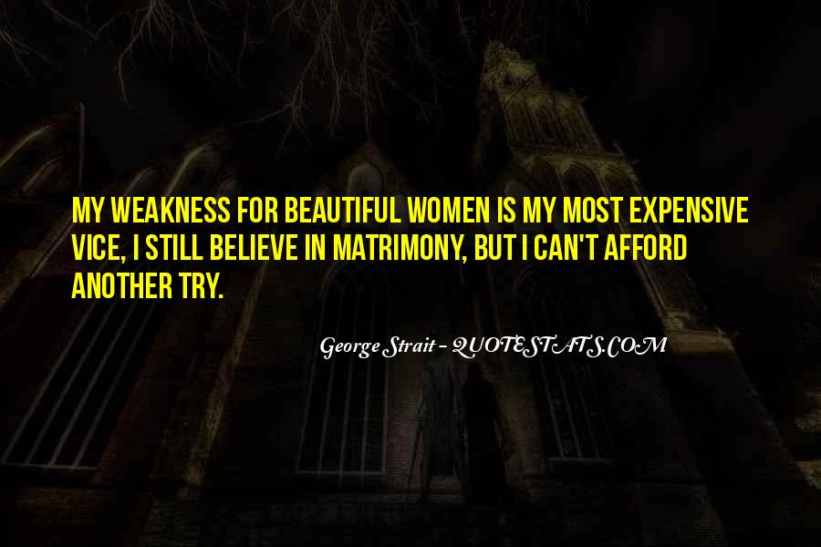 Quotes About George Strait #706778