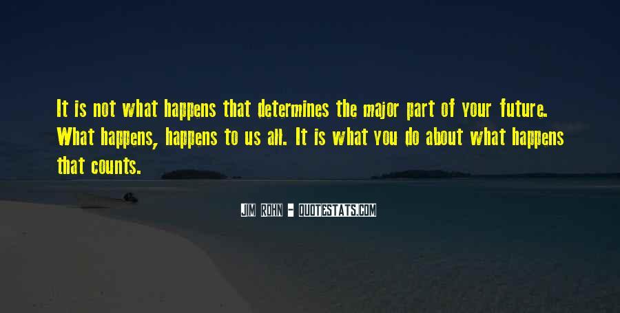 Takagi Akito Quotes #994753