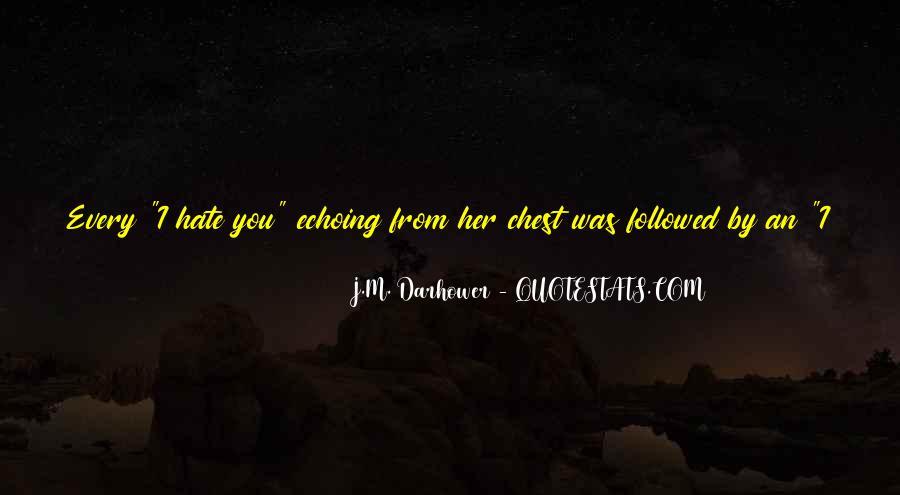 Take Away Pain Quotes #611990