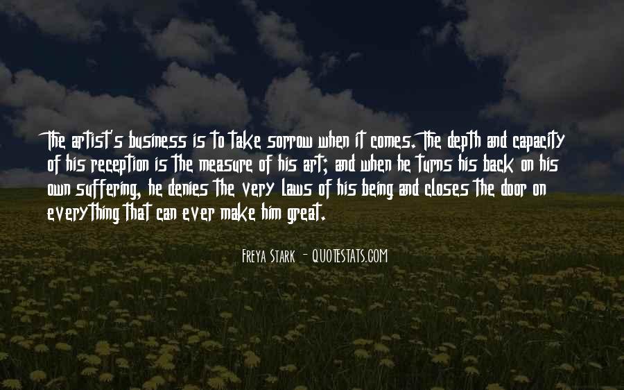 Take Him Back Quotes #549237