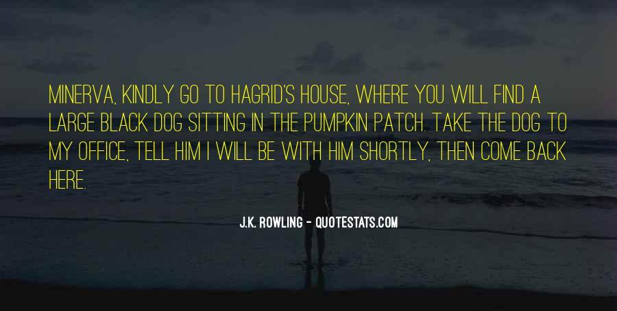 Take Him Back Quotes #588834