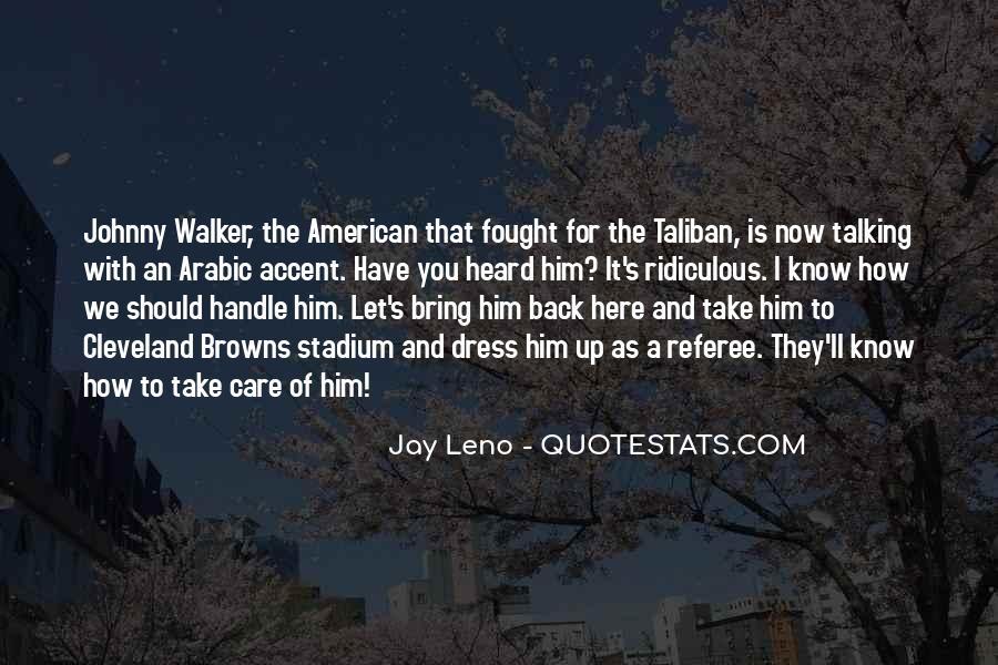 Take Him Back Quotes #599069