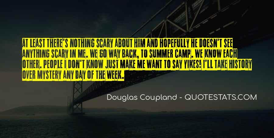 Take Him Back Quotes #959750