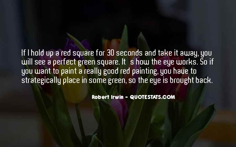Take It Away Quotes #105168