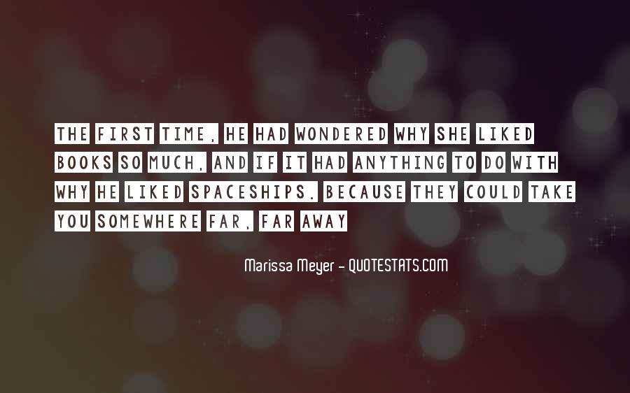 Take It Away Quotes #110912