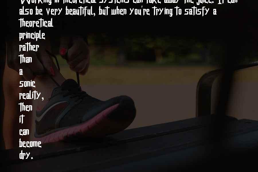 Take It Away Quotes #113976