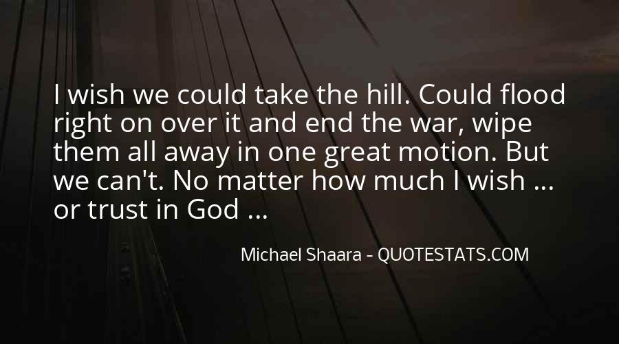 Take It Away Quotes #123946