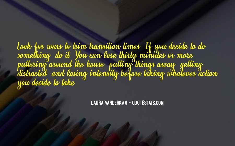 Take It Away Quotes #154343