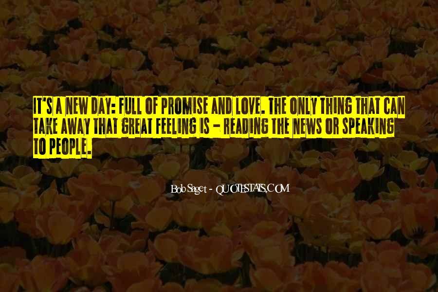 Take It Away Quotes #73233