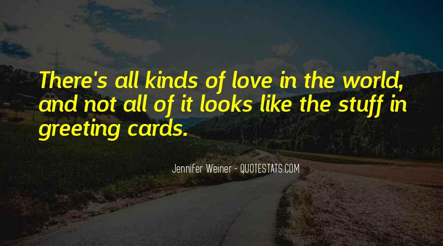 Top 13 Taking Things Slow Relationship Quotes Famous Quotes
