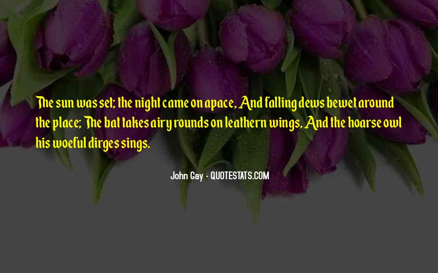 Taking Time To Fall In Love Quotes #824967
