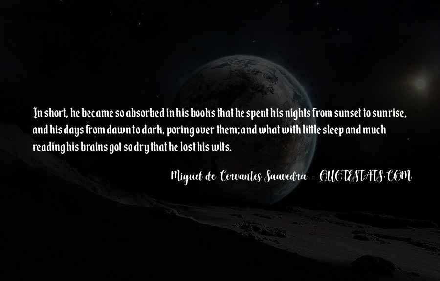 Takumi Mayama Quotes #776963