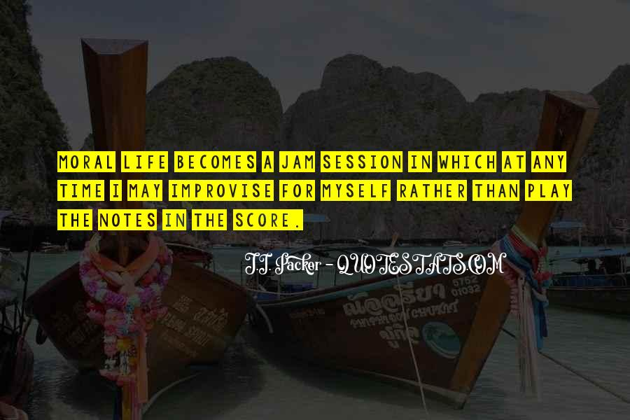 Tales Of Iceland Quotes #1104891