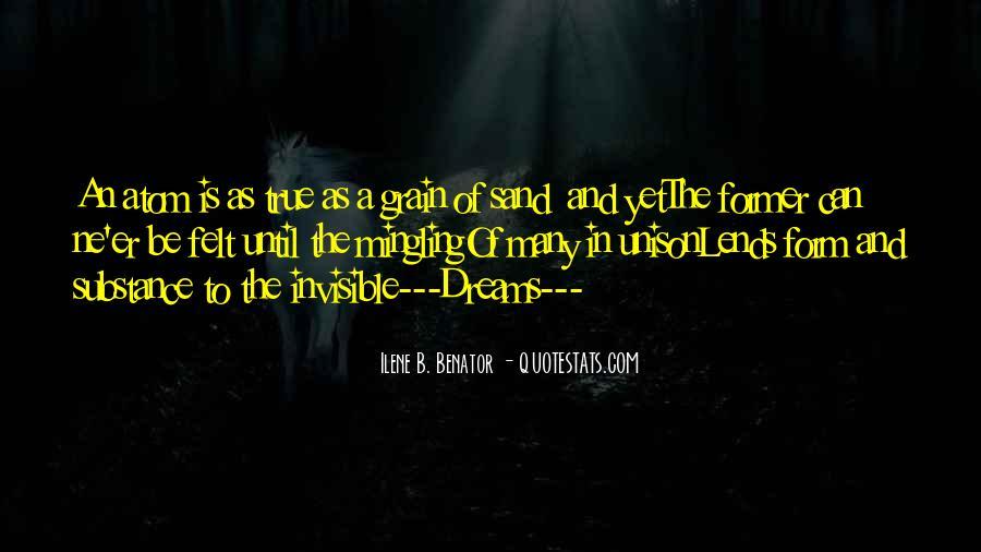 Tales Of Vesperia Yuri Lowell Quotes #1801086