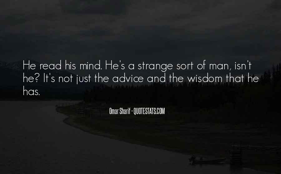 Talespin Don Karnage Quotes #1838370