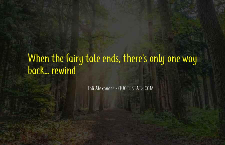 Tali'zorah Quotes #1283319